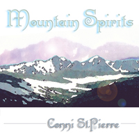 http://www.smasheasy.com/mountain_spirits_cd_cover%20copy.jpg